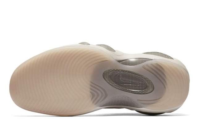 NikeAirZoomFlight95 Pearlpink 09