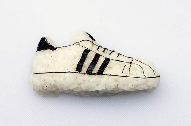SushiSneaker 03