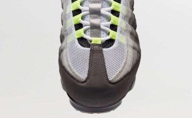 NikeAirVapormax95OG Neon 03