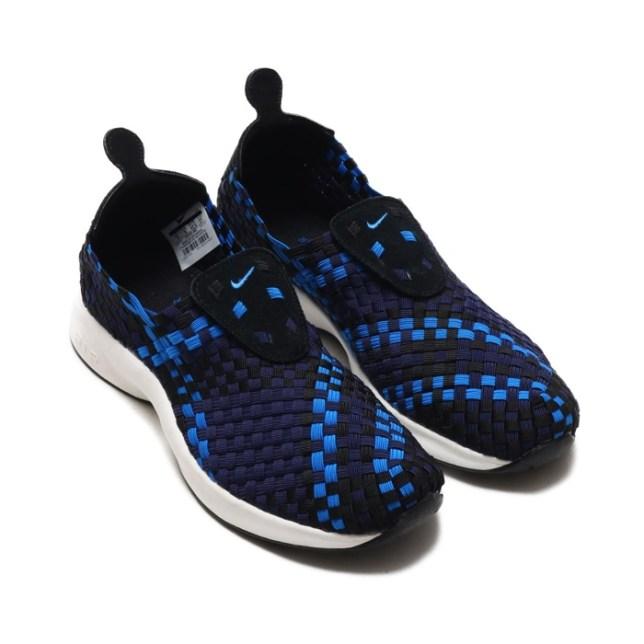 Nikeairwoven 18sss 04