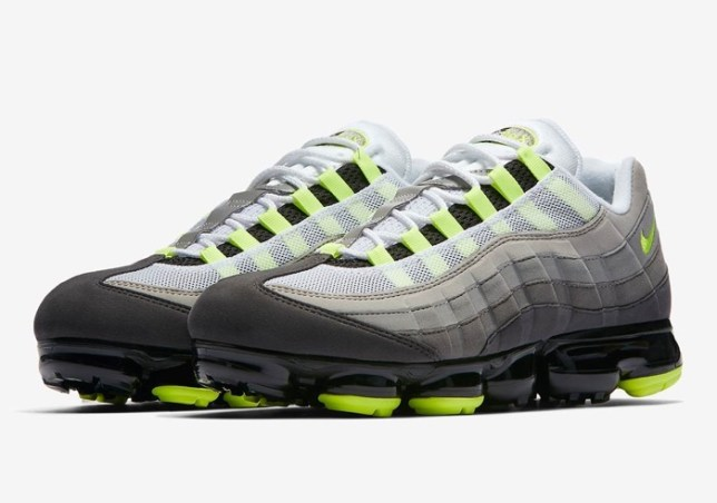 AirVaporMax95OG 05