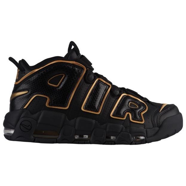 NikeAirMoreUptempo96 Footlocker 04