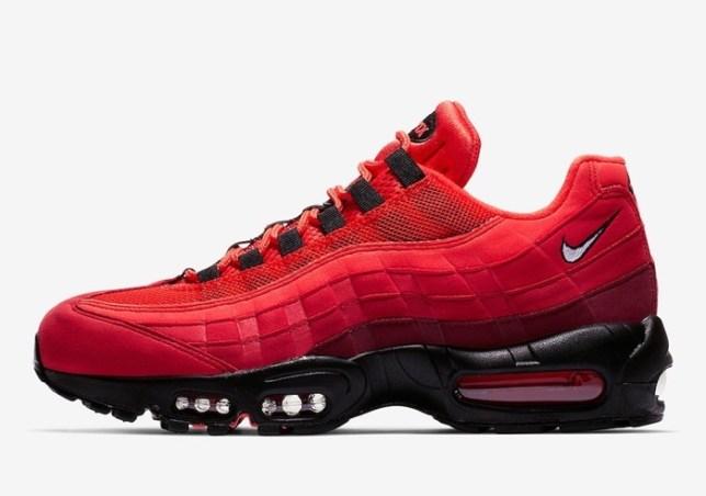 Nike2019Kicks 02