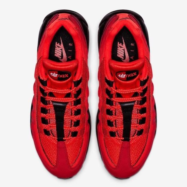 Nike2019Kicks 03