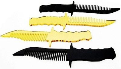 knifecombs.jpg