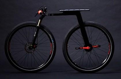 minimalbike1.jpg