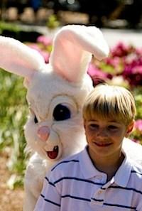 horror_bunnies38.jpg