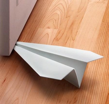origamiairplane_doorstopper.jpg