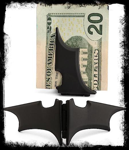 batman_moneyclip.jpg