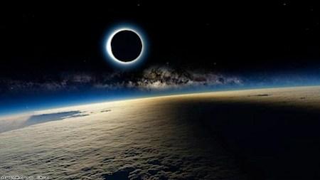 eclips2012may2207.jpg