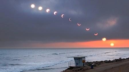 eclips2012may2211.jpg