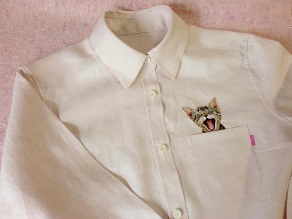 Neko shirts 03