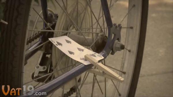 BicycleExthaust 02