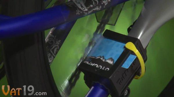 BicycleExthaust 04