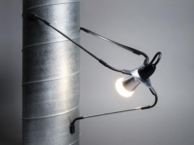 Spyder light 02