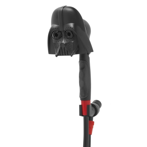 StarWars showerhead 02