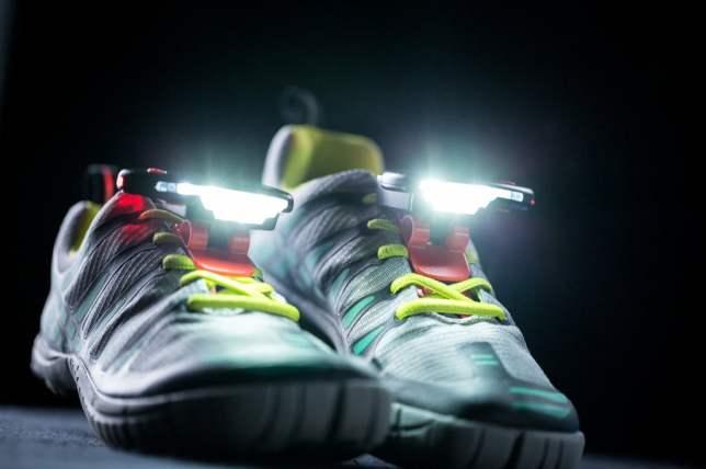 NinghtRunner270 LED 04