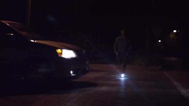 NinghtRunner270 LED 06
