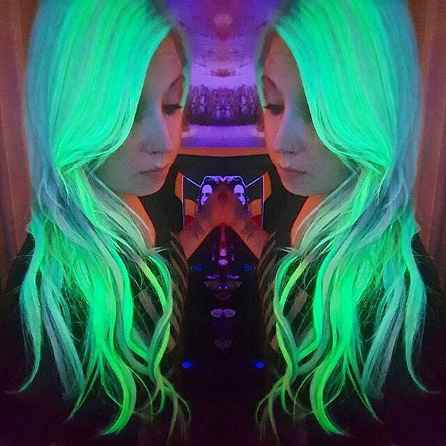 Glowhair 05