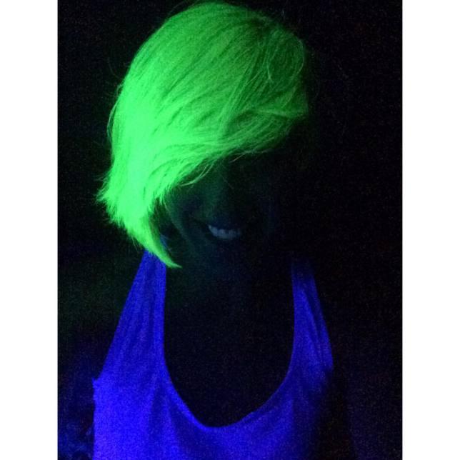 Glowhair 09