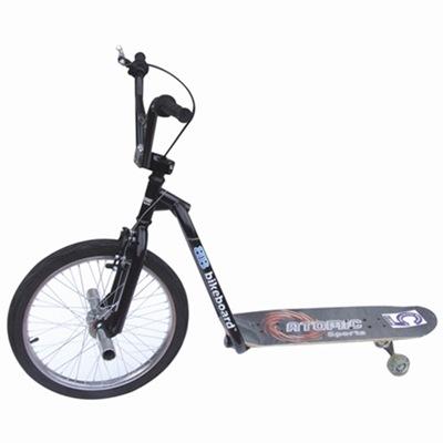 bikeboard500_19092