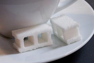 sugarblockscreenshot.jpg