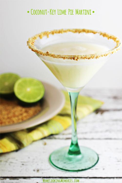 Coconut-Key-Lime-Pie-Martini-1