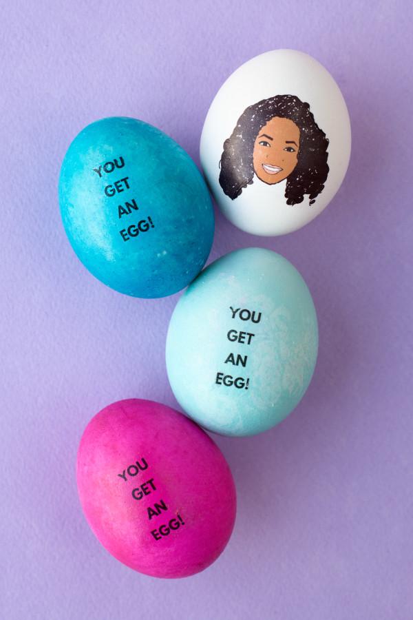 Celebrity-Easter-Eggs-6-600x900