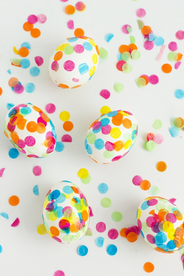 DIY-confetti-easter-eggs-2