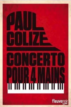 concerto-pour-4-mains-paul-colize