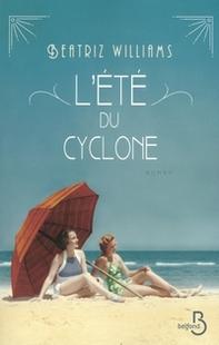 lete-du-cyclone-beatriz-williams-belfond-popcornandgibberish