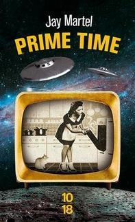 prime-time-jay-martel-popcornandgibberish