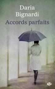 accords-parfaits-popcornandgibberish-milady