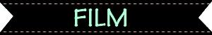 bannière-film-favoris-du-mois-popcornandgibberish