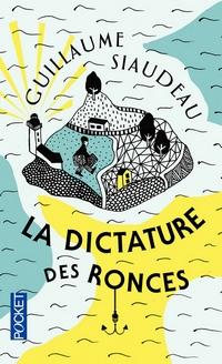 la-dictature-des-ronces-popcornandgibberish-wordpress-pocket-editions