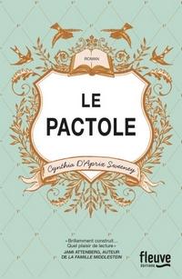 le-pactole-popcornandgibberish-fleuve-editions