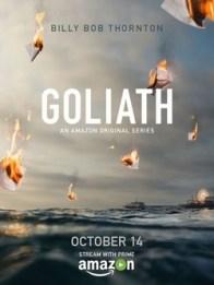 goliath-s01-amazon-popcornandgibberish-wordpress