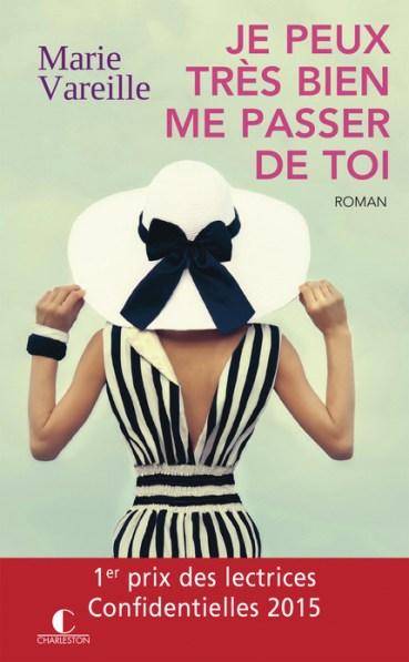je-peux-tres-bien-me-passer-de-toi-marie-vareille-charleston-editions-popcornandgibberish-wordpress
