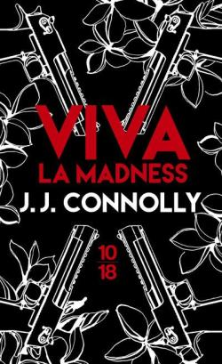 viva-la-madness-1018-JJ-connolly-popcornandgibberish