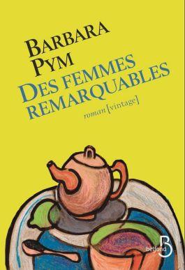 barbara-pym-des-femmes-remarquables-belfond-vintage-popcornandgibberish-wordpress