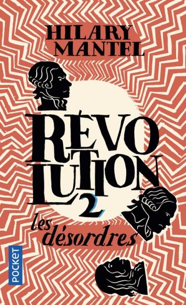revolution-t2-les-desordres-hilary-mantel-pocket-editions-popcornandgibberish-wordpress