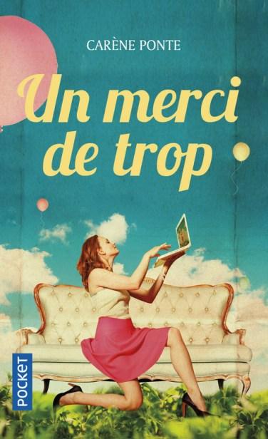 un-merci-de-trop-carene-ponte-pocket-editions-popcornandgibberish-wordpress