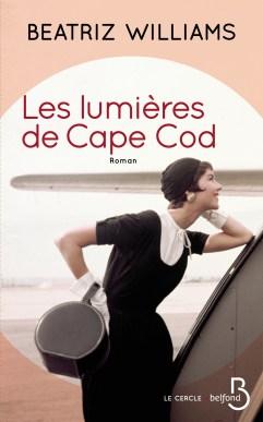 Williams Beatriz, Les Lumières de Cape Cod