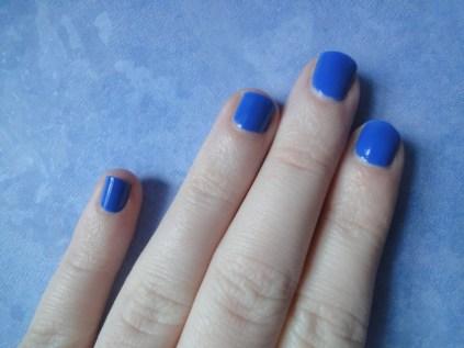 Bleu majorelle - Yves Saint Laurent (2)