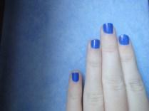 Bleu majorelle - Yves Saint Laurent (4)