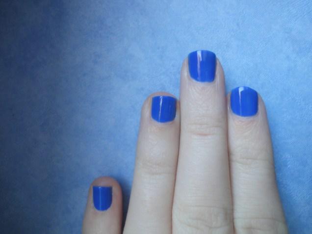 Bleu majorelle - Yves Saint Laurent (5)