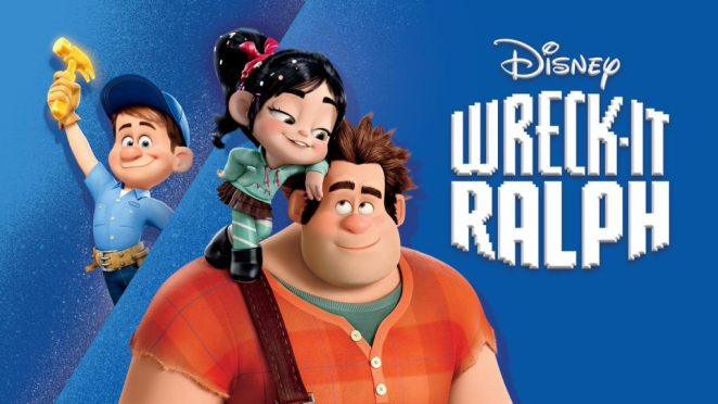 175 Movies Coming To Disney Plus That Millennial Parents Will Love Watching With Their Kids