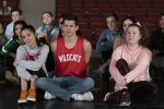 High School Musical Disney Plus Series Review