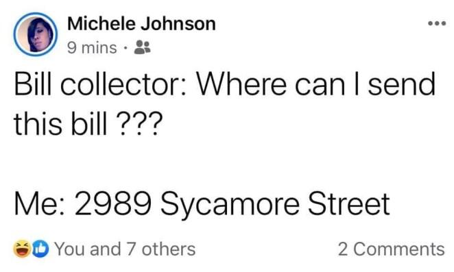 2989 sycamore street