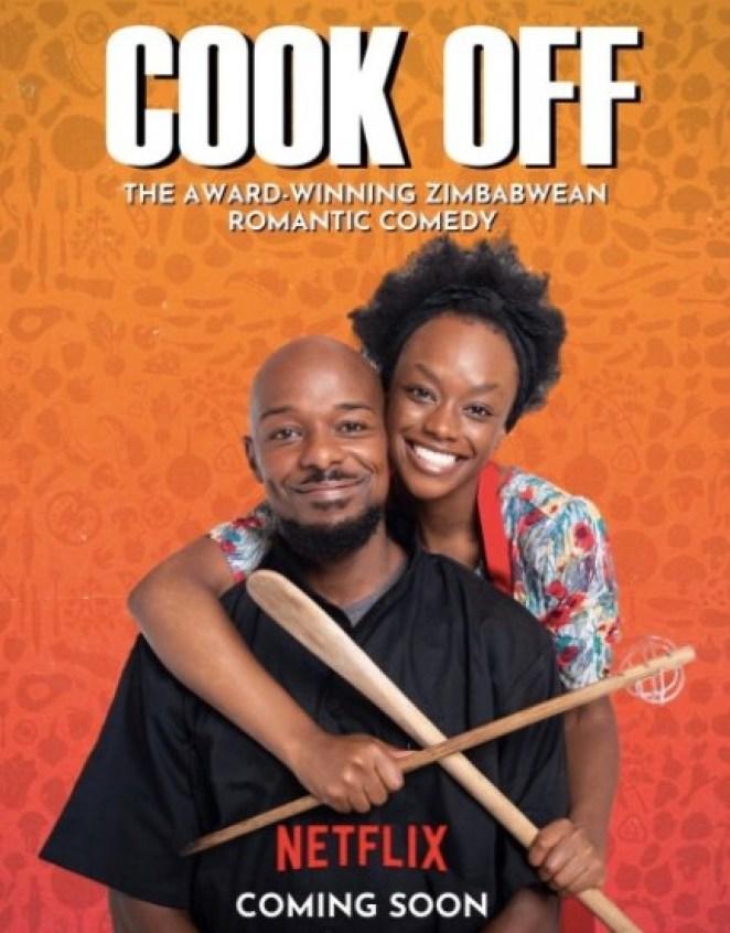 black movies netflix june 2020
